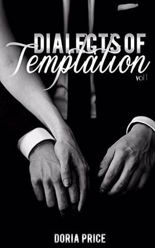 Dialects of Temptation Vol. I
