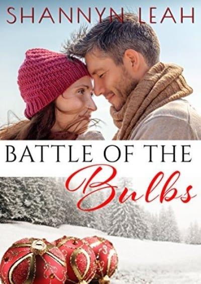 Battle of the Bulbs
