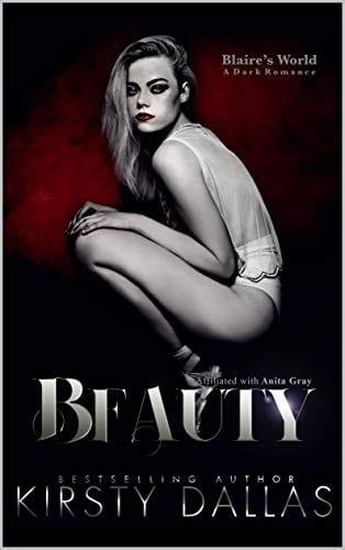 Beauty: Part 1: Blaire's World