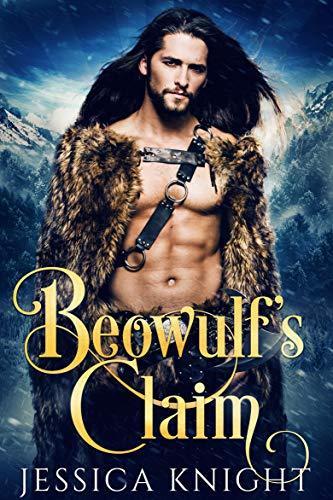 Beowulf's Claim