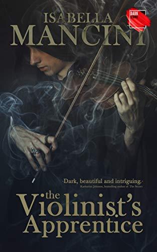 The Violinist's Apprentice