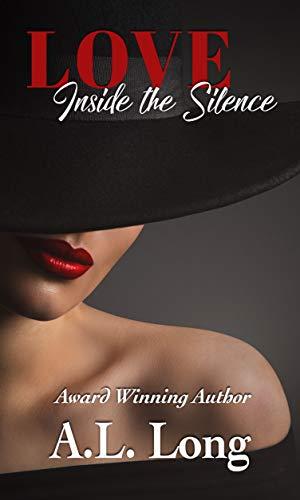 Love Inside the Silence (Romance Suspense)