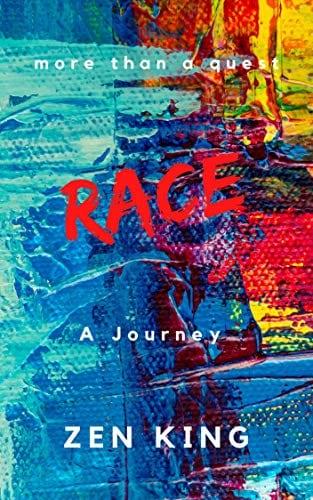 Race: A Journey