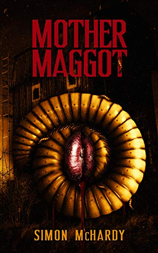 Mother Maggot