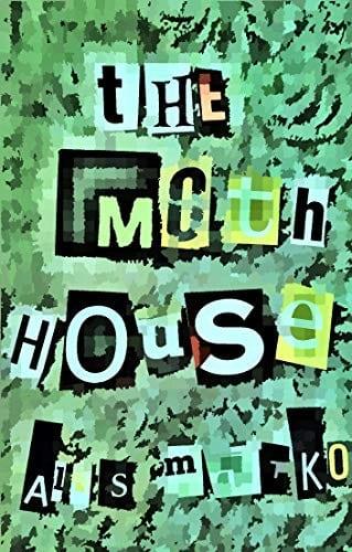 The Moth House