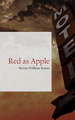 Red as Apple
