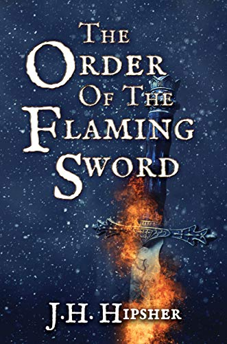 The Order of the Flaming Sword