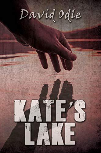 Kate's Lake
