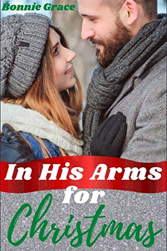 In His Arms for Christmas