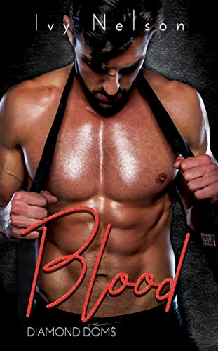 Blood: A Diamond Doms Novel