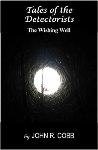 Tales of the Detectorists: The Wishing Well