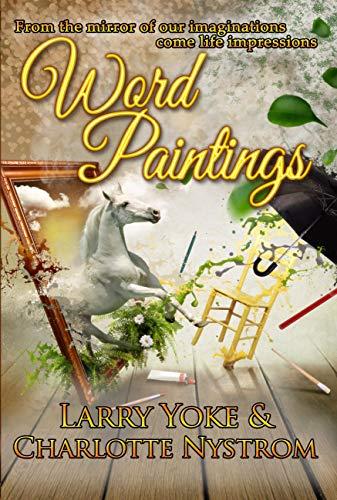 Word Paintings