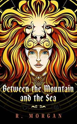 Between the Mountain and the Sea