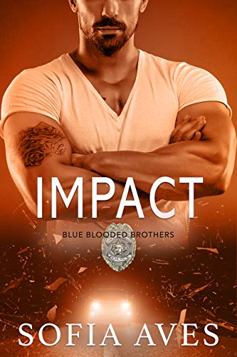 Impact: Blue Blooded Brothers