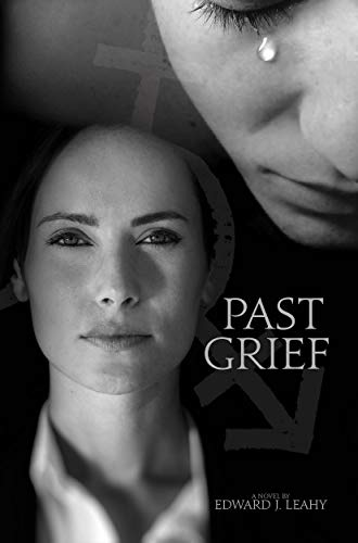 Past Grief
