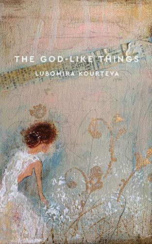 The God-like Things
