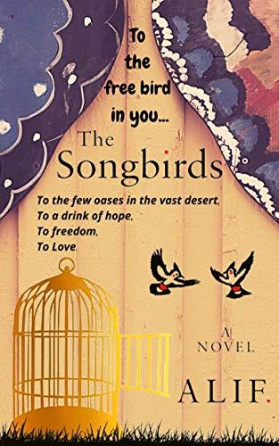 The Songbirds