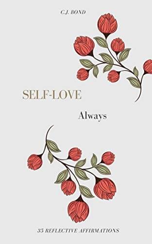 SELF-LOVE Always