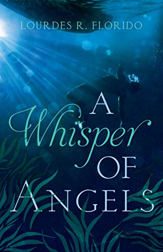 A Whisper of Angels (Nuevos Angels Book 1)