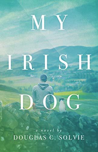 My Irish Dog