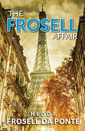 The Frosell Affair