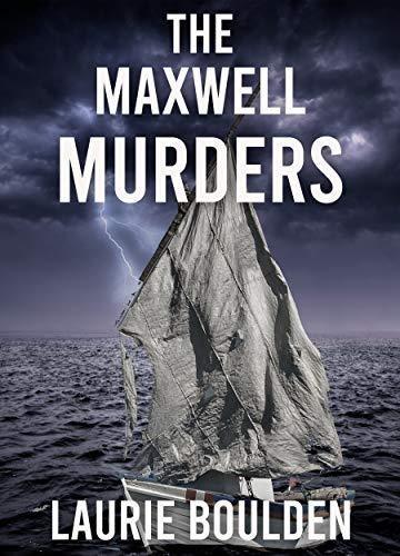 The Maxwell Murders
