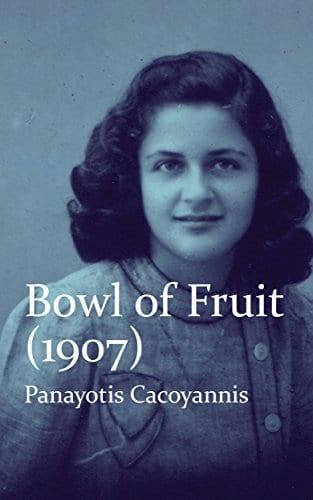 Bowl of Fruit (1907)