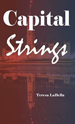 Capital Strings