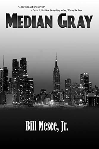 Median Gray