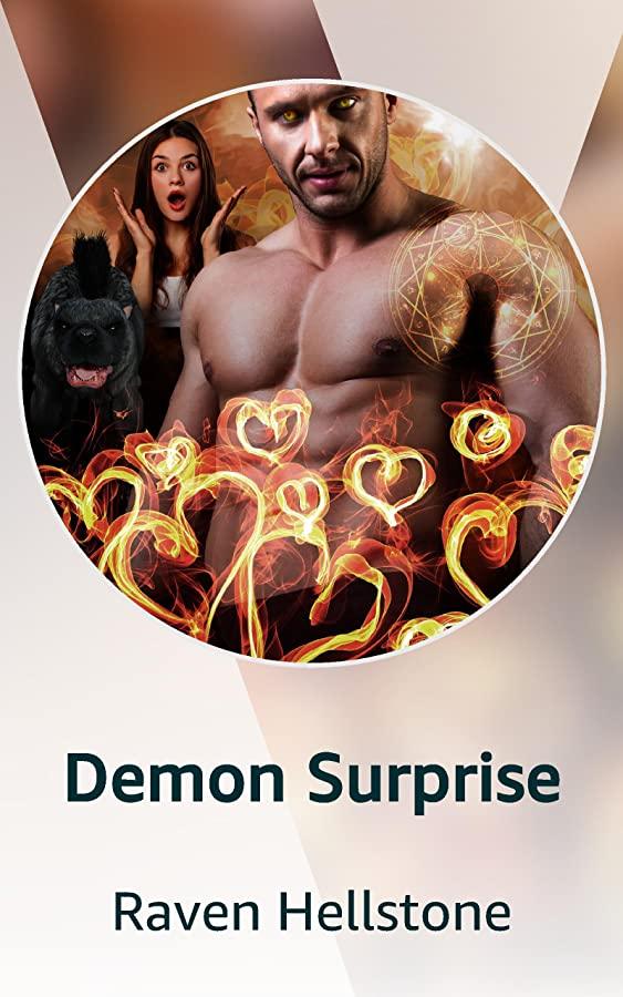 Demon Surprise