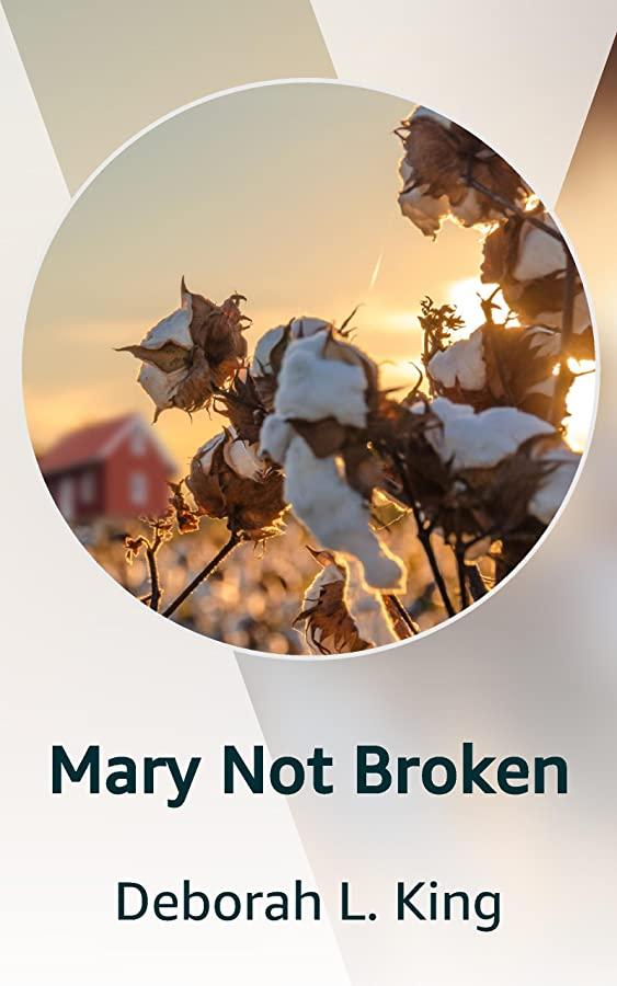 Mary Not Broken