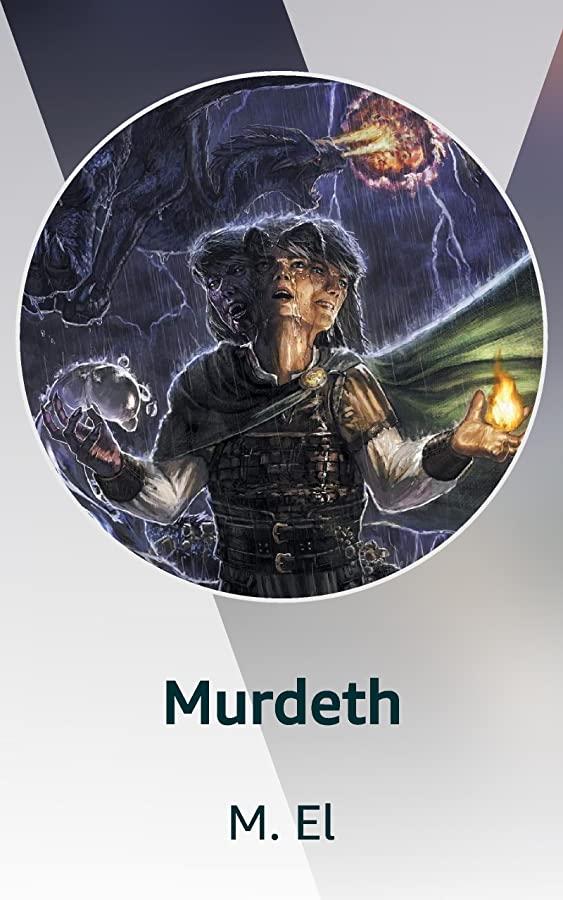 Murdeth