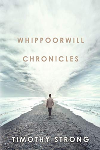 Whippoorwill Chronicles (The Brainbow Chronicles Book 1)
