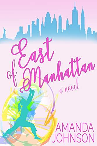 East of Manhattan