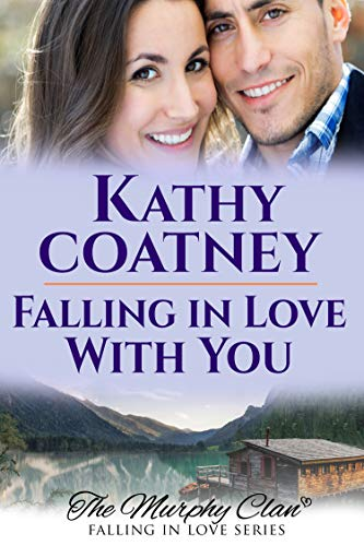 Falling In Love With You: The Murphy Clan