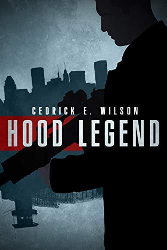 Hood Legend