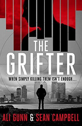 The Grifter