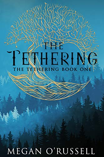 The Tethering