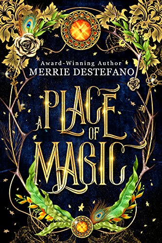A Place Of Magic