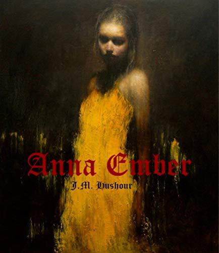 Anna Ember