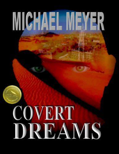 Covert Dreams