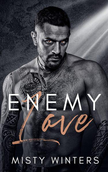 Enemy Love