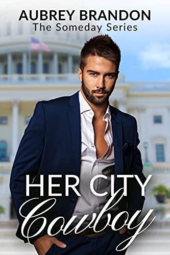 Her City Cowboy