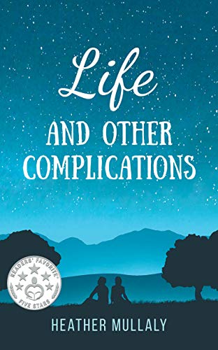 Life and Other Complications