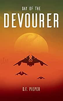 Day of the Devourer