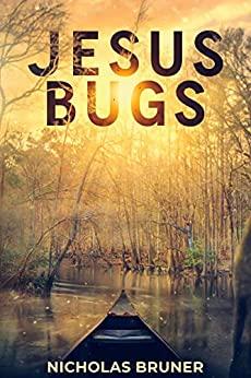 Jesus Bugs
